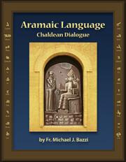 Aramaic Language Chaldean Dialogue